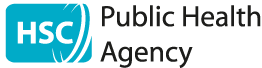 Publc Health Agency