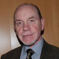 Photo of Alexander McGuiggan